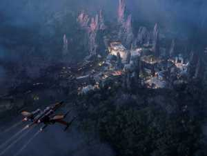 dhs-star-wars-land-concept-art