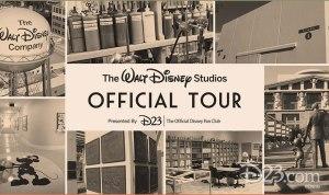 studios-official-tour