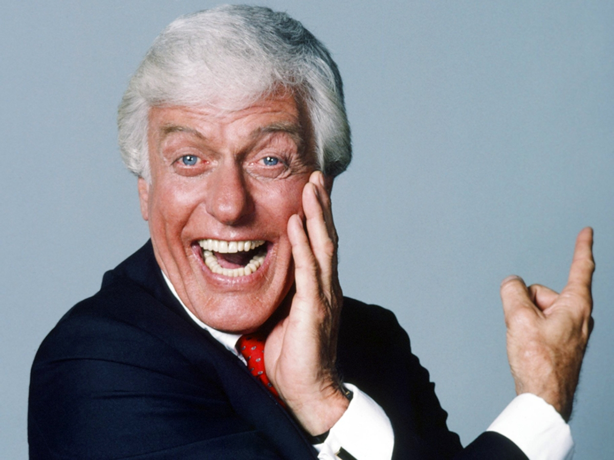 Dick Van Dyke to Appear in Disney's 'Mary Poppins Returns'