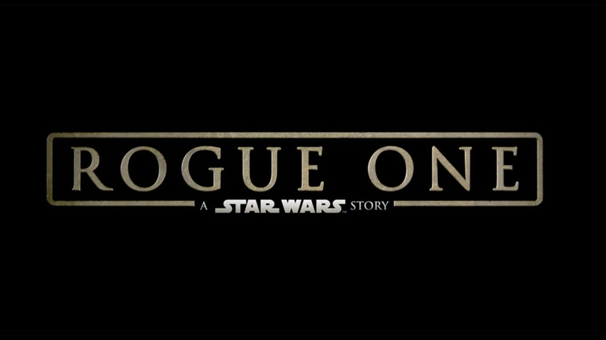 'Star Wars – A Galaxy Far, Far Away' to Feature Scenes and Characters From 'Rogue One – A Star Wars Story'