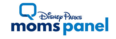 Disney Parks Moms Panel Search 2018 to Begin September 6