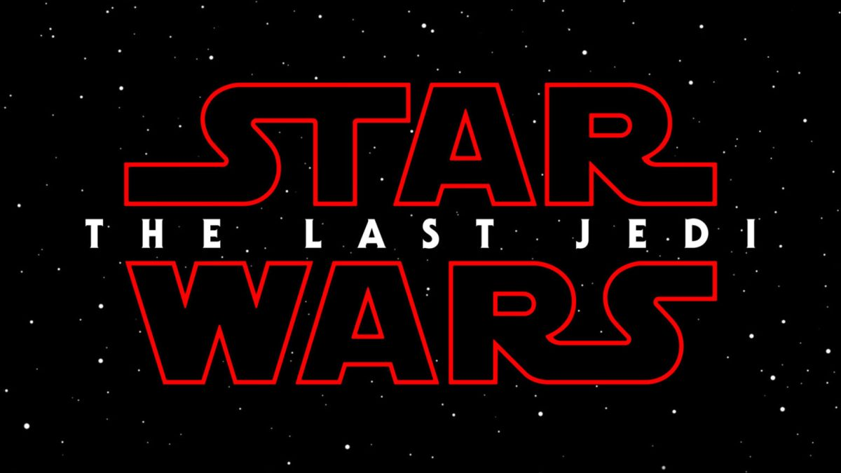 'Star Wars: The Last Jedi' Delivers Second Largest Opening Ever