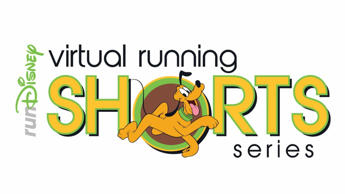 runDisney Virtual Running Shorts Series is Back for theSummer