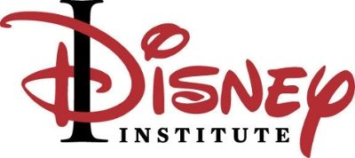 Disney Institute Hosts Customer ExperienceSummit