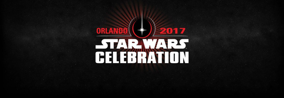 Next Star Wars Celebration to be in 2019