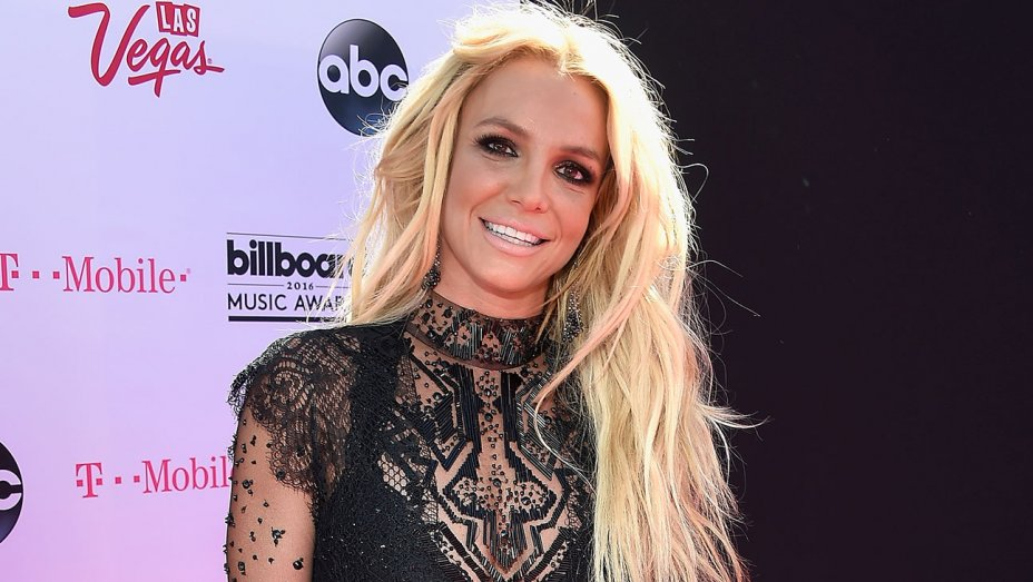 Britney Spears to Receive Inaugural Icon Award at Radio Disney Music Awards