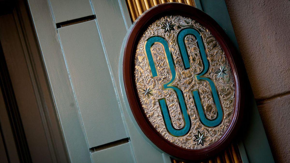 Walt Disney World to Get Versions of Club33