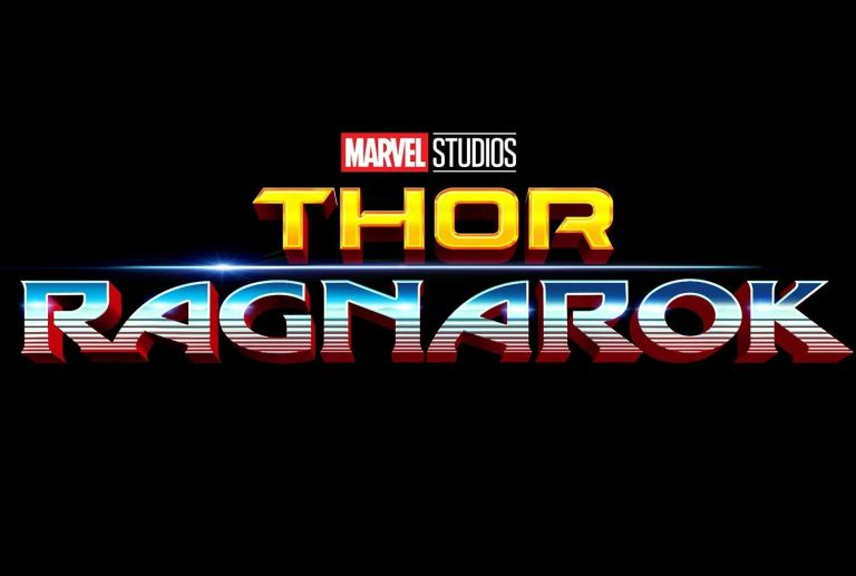 'Thor: Ragnarok' Trailer Is Marvel and Disney's Most Watched Ever in 24 Hours