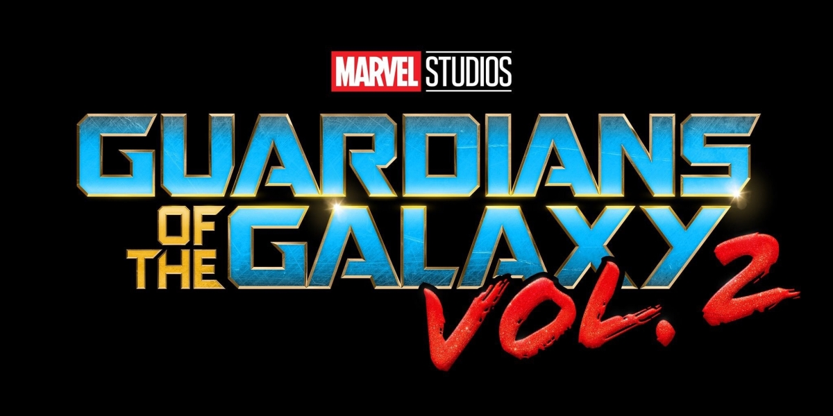 'Guardians of the Galaxy 2' Zooms to $145M Debut