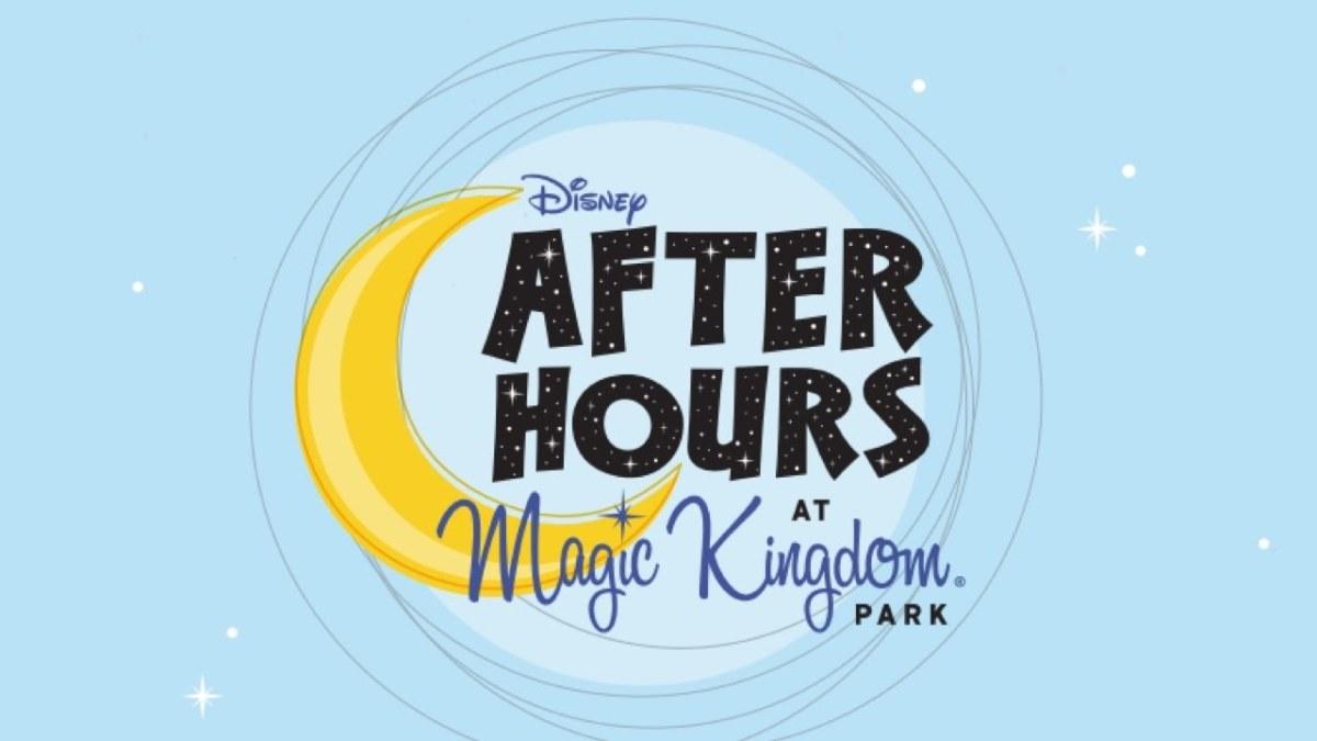 Disney Announces 'Disney After Hours' Dates for2018
