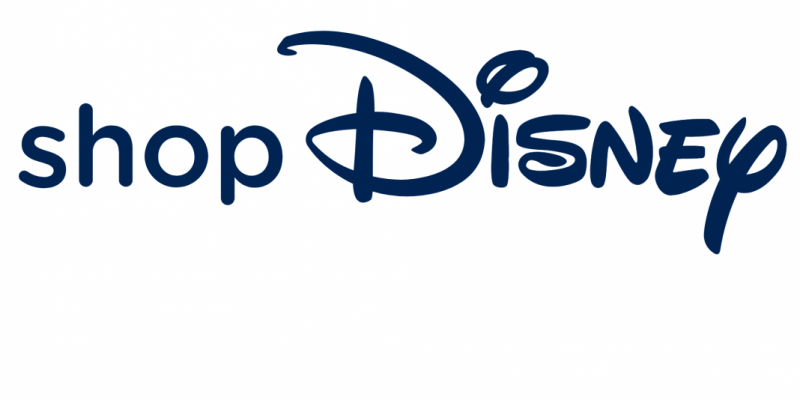 Disney Unveils shopDisney For E-commerce; Reveals Prototype Store Design