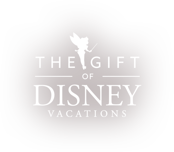 Disney Launches Vacation Gifting Site