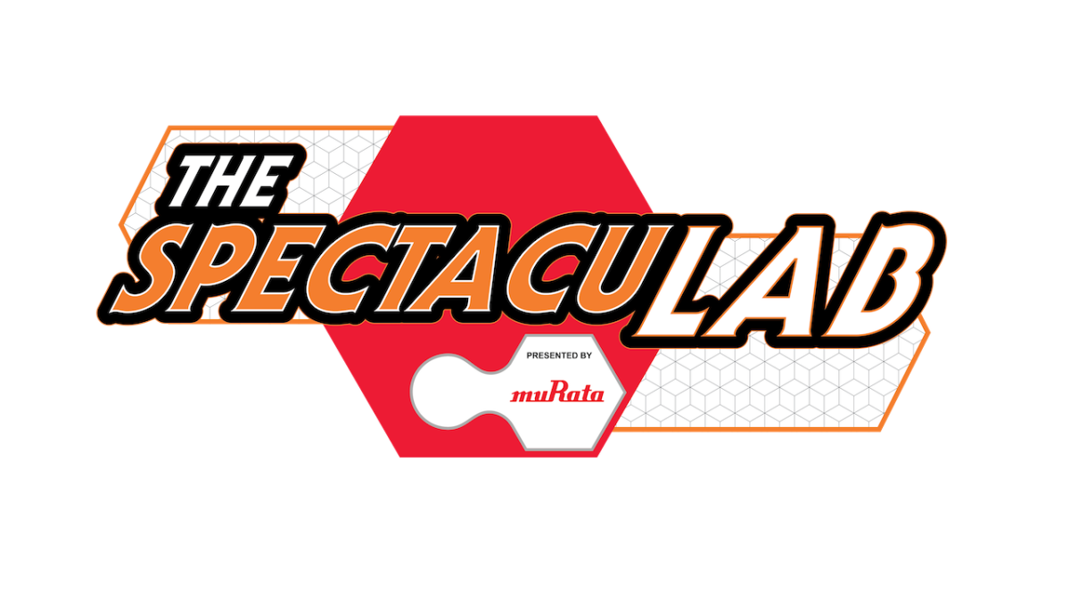 The SpectacuLAB Interactive Show Set to Debut at Epcot inNovember