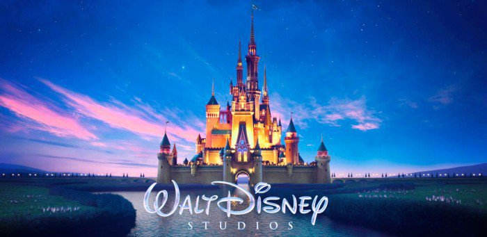 Disney Plans to Produce Original Content for New Streaming Service