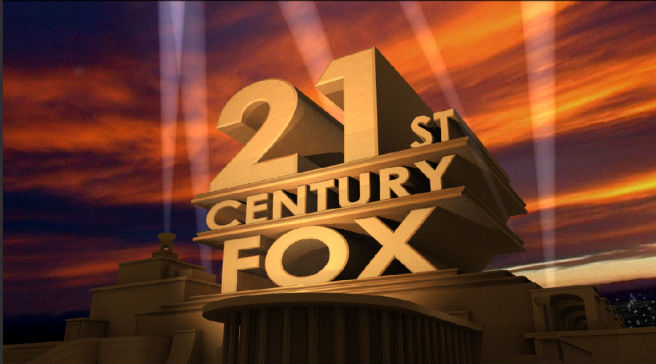 Disney Buying Most of 21st Century Fox for $52.4 Billion