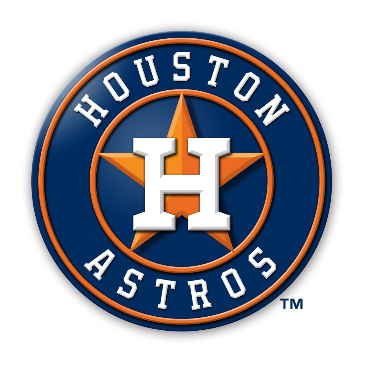 Houston Astros are 'Going to Disney World' for World Series VictoryParade
