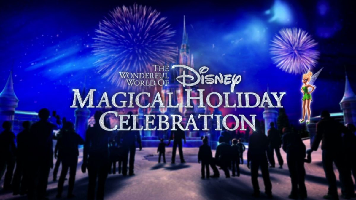 Frozen's Kristen Bell, Idina Menzel to Perform Together During ABC Holiday Special