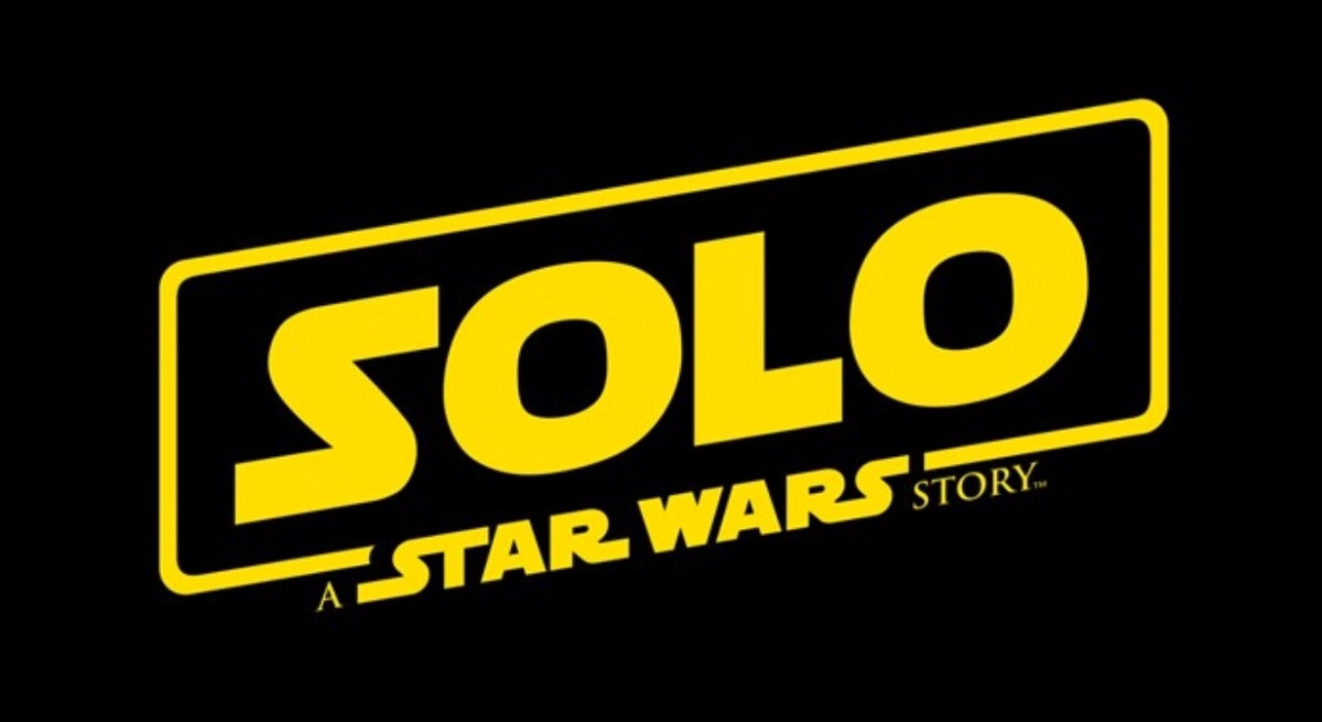 "Synopsis for Han Solo Movie Released….And ""I Have a Bad Feeling""About This Movie"