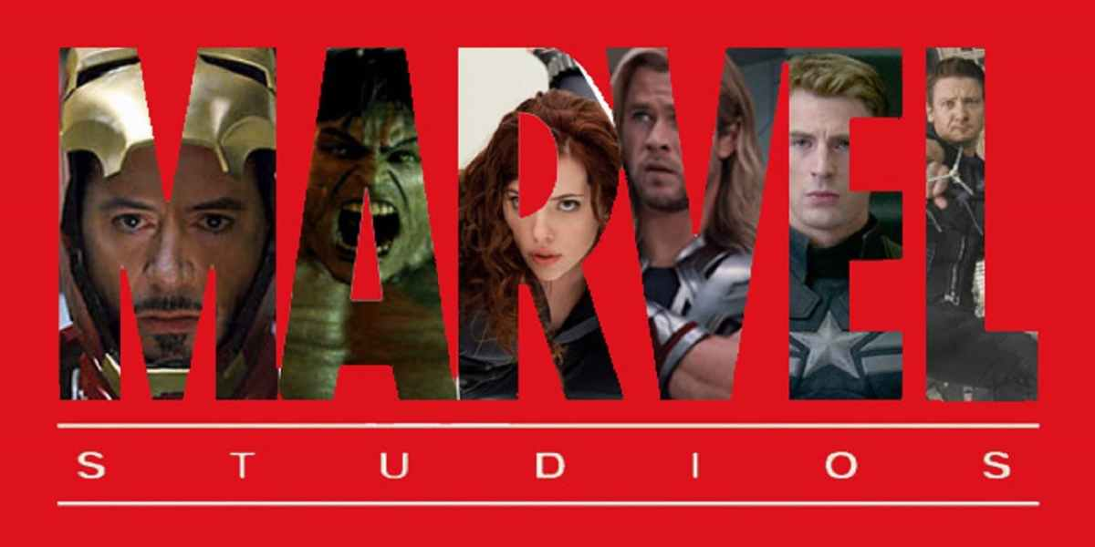 Kevin Feige Announcess Disney-Fox Deal Won't Affect MCU Films Already in Progress
