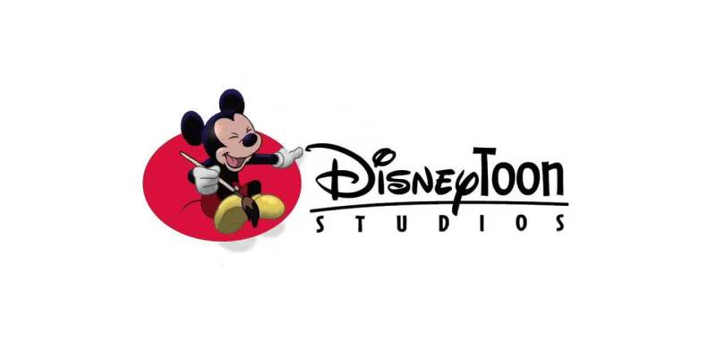 Disney Shutters DisneyToonStudios