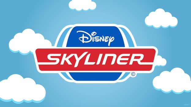 Disney Releases Statement Regarding Disney Skyliner Closure