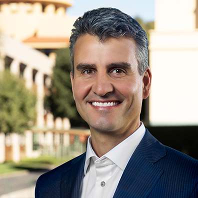 Disney Announces Leadership Restructuring – Josh D'Amaro New Parks, Experiences and Products Chairman