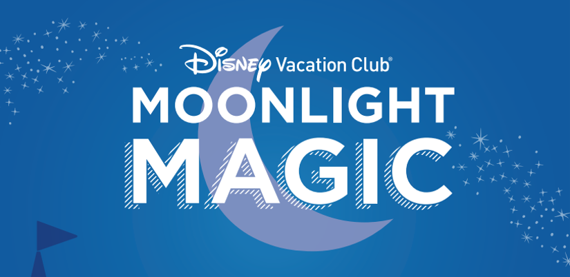 Disney Vacation Club Cancels Moonlight Magic Events