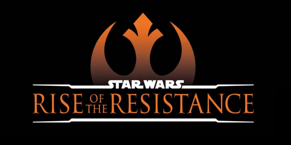 Walt Disney World to Update Virtual Queue for Rise of the Resistance