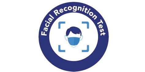 Walt Disney World Begins Test of Facial Recognition for ParkEntrance