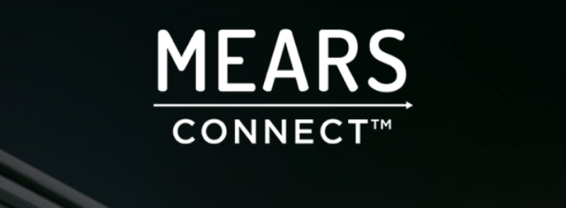 Disney Magical Express Replacement Mears Connect is Accepting Bookings for Walt Disney World AirportTransfers