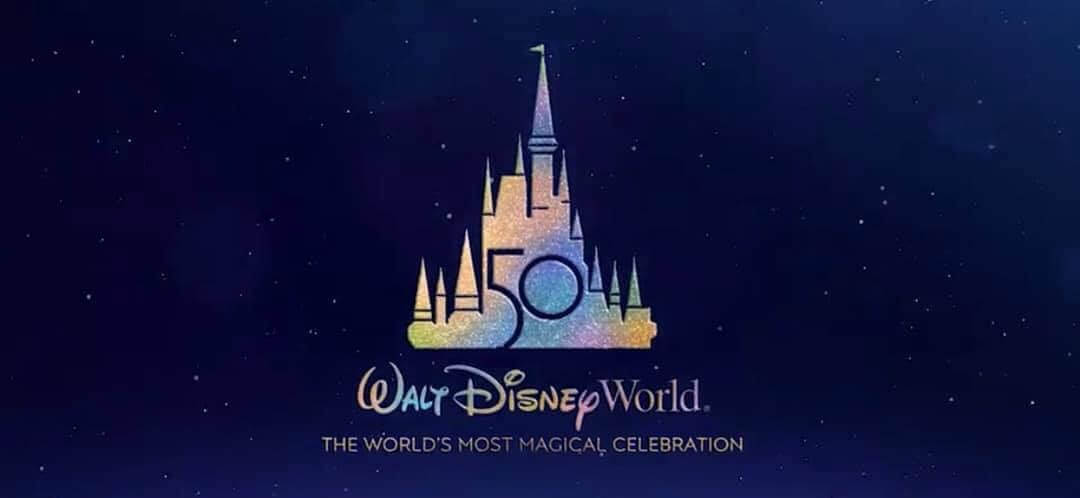 'The Most Magical Story on Earth: 50 Years of Walt Disney World' to Air on ABC October1st