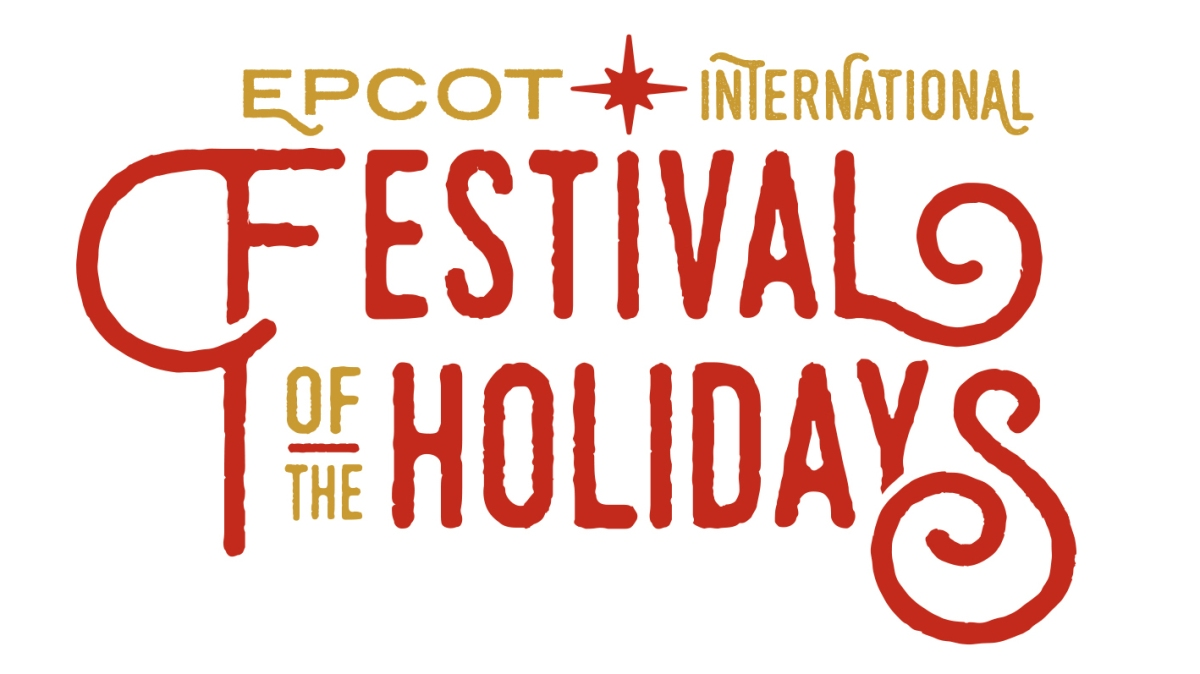 Holiday Storytellers Appear to be Returning for the 2021 EPCOT International Festival of theHolidays