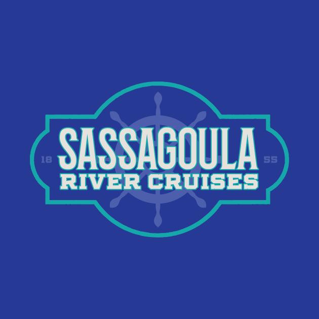 Sassagoula River Cruise Serving Disney SpringsReturns